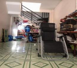 Bán nhà HXT 8m thông Lê Thúc Hoạch chợ Tân Hương Phạm Quý Thích 60m2 chỉ 76...
